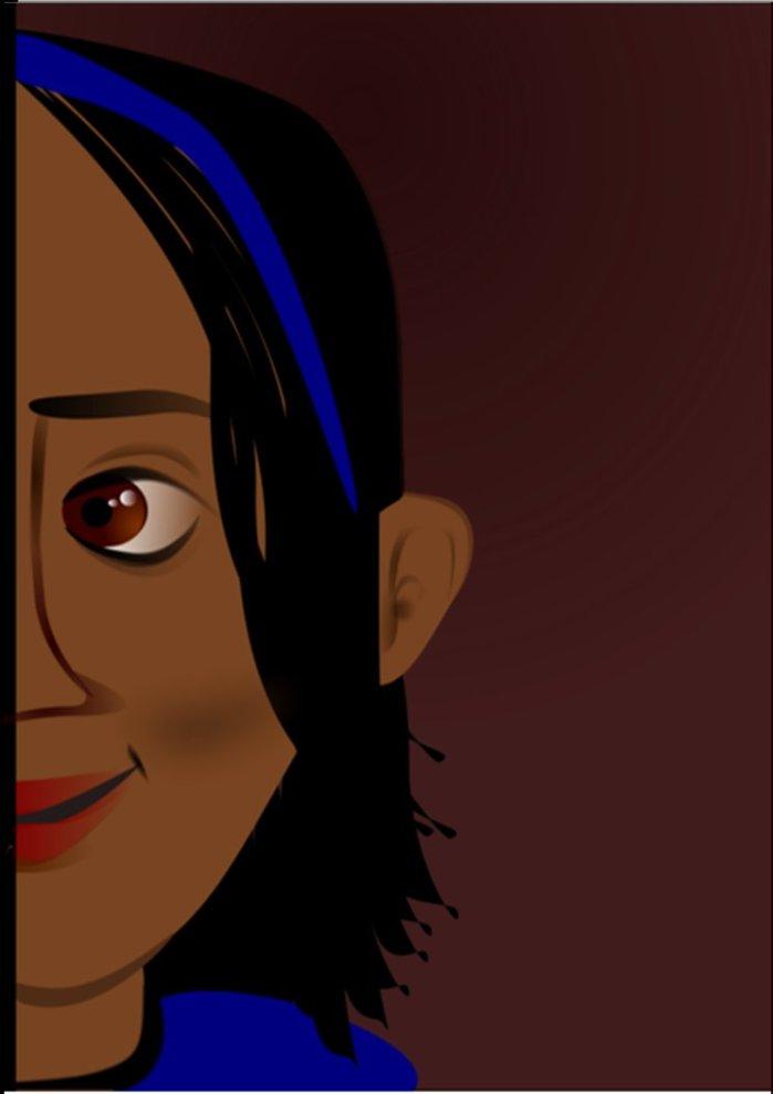 Inkscape Vs Adobe Illustrator Pieces Of Elise 39 S