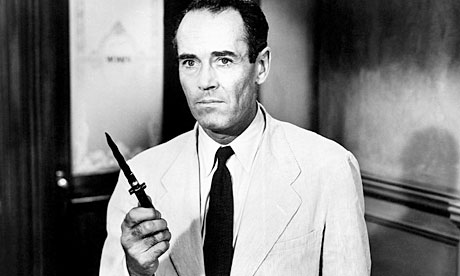 Henry-Fonda-in-12-Angry-M-007